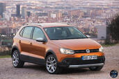 Volkswagen Cross Polo 2014  photo 7 http://www.voiturepourlui.com/images/Volkswagen/Cross-Polo-2014/Exterieur/Volkswagen_Cross_Polo_2014_007_avant.jpg