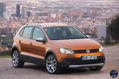 Volkswagen Cross Polo 2014  photo 7 http://www.voiturepourlui.com/images/Volkswagen/Cross-Polo-2014/Exterieur/Volkswagen_Cross_Polo_2014_007_avant.jpg