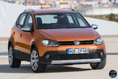 Volkswagen Cross Polo 2014  photo 8 http://www.voiturepourlui.com/images/Volkswagen/Cross-Polo-2014/Exterieur/Volkswagen_Cross_Polo_2014_008_avant.jpg