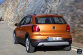 Volkswagen Cross Polo 2014  photo 13 http://www.voiturepourlui.com/images/Volkswagen/Cross-Polo-2014/Exterieur/Volkswagen_Cross_Polo_2014_014_profil.jpg