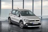Volkswagen Cross Polo  photo 1 http://www.voiturepourlui.com/images/Volkswagen/Cross-Polo/Exterieur/Volkswagen_Cross_Polo_001.jpg