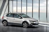 Volkswagen Cross Polo  photo 5 http://www.voiturepourlui.com/images/Volkswagen/Cross-Polo/Exterieur/Volkswagen_Cross_Polo_005.jpg