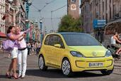 Volkswagen E Up Concept  photo 2 http://www.voiturepourlui.com/images/Volkswagen/E-Up-Concept/Exterieur/Volkswagen_E_Up_Concept_002.jpg