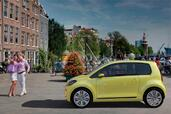 Volkswagen E Up Concept  photo 3 http://www.voiturepourlui.com/images/Volkswagen/E-Up-Concept/Exterieur/Volkswagen_E_Up_Concept_003.jpg