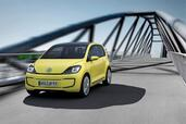 Volkswagen E Up Concept  photo 4 http://www.voiturepourlui.com/images/Volkswagen/E-Up-Concept/Exterieur/Volkswagen_E_Up_Concept_004.jpg