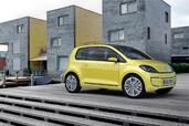 Volkswagen E Up Concept  photo 6 http://www.voiturepourlui.com/images/Volkswagen/E-Up-Concept/Exterieur/Volkswagen_E_Up_Concept_006.jpg