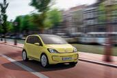 Volkswagen E Up Concept  photo 8 http://www.voiturepourlui.com/images/Volkswagen/E-Up-Concept/Exterieur/Volkswagen_E_Up_Concept_008.jpg