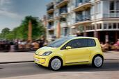 Volkswagen E Up Concept  photo 9 http://www.voiturepourlui.com/images/Volkswagen/E-Up-Concept/Exterieur/Volkswagen_E_Up_Concept_009.jpg