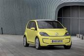 Volkswagen E Up Concept  photo 10 http://www.voiturepourlui.com/images/Volkswagen/E-Up-Concept/Exterieur/Volkswagen_E_Up_Concept_010.jpg