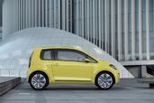 Volkswagen E Up Concept  photo 11 http://www.voiturepourlui.com/images/Volkswagen/E-Up-Concept/Exterieur/Volkswagen_E_Up_Concept_012.jpg