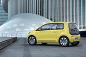 Volkswagen E Up Concept  photo 13 http://www.voiturepourlui.com/images/Volkswagen/E-Up-Concept/Exterieur/Volkswagen_E_Up_Concept_014.jpg