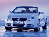 Volkswagen Eos  photo 1 http://www.voiturepourlui.com/images/Volkswagen/Eos/Exterieur/Volkswagen_Eos_001.jpg