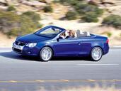 Volkswagen Eos  photo 14 http://www.voiturepourlui.com/images/Volkswagen/Eos/Exterieur/Volkswagen_Eos_014.jpg