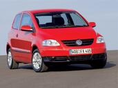 Volkswagen Fox  photo 1 http://www.voiturepourlui.com/images/Volkswagen/Fox/Exterieur/Volkswagen_Fox_001.jpg