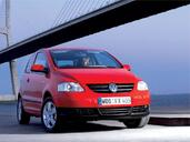 Volkswagen Fox  photo 6 http://www.voiturepourlui.com/images/Volkswagen/Fox/Exterieur/Volkswagen_Fox_006.jpg