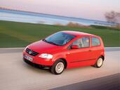 Volkswagen Fox  photo 10 http://www.voiturepourlui.com/images/Volkswagen/Fox/Exterieur/Volkswagen_Fox_010.jpg