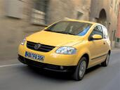 Volkswagen Fox  photo 16 http://www.voiturepourlui.com/images/Volkswagen/Fox/Exterieur/Volkswagen_Fox_016.jpg