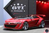 Volkswagen GTI Roadster Concept  photo 6 http://www.voiturepourlui.com/images/Volkswagen/GTI-Roadster-Concept/Exterieur/Volkswagen_GTI_Roadster_Concept_006.jpg