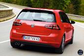 Volkswagen Golf 7 GTD  photo 11 http://www.voiturepourlui.com/images/Volkswagen/Golf-7-GTD/Exterieur/Volkswagen_Golf_7_GTD_011_arriere.jpg