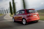 Volkswagen Golf Plus 2009  photo 6 http://www.voiturepourlui.com/images/Volkswagen/Golf-Plus-2009/Exterieur/Volkswagen_Golf_Plus_2009_006.jpg