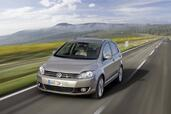 Volkswagen Golf Plus 2009  photo 13 http://www.voiturepourlui.com/images/Volkswagen/Golf-Plus-2009/Exterieur/