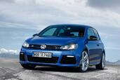 Volkswagen Golf R  photo 4 http://www.voiturepourlui.com/images/Volkswagen/Golf-R/Exterieur/Volkswagen_Golf_R_004.jpg