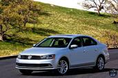 Volkswagen Jetta 2014  photo 5 http://www.voiturepourlui.com/images/Volkswagen/Jetta-2014/Exterieur/Volkswagen_Jetta_2014_005.jpg