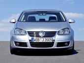 Volkswagen Jetta  photo 11 http://www.voiturepourlui.com/images/Volkswagen/Jetta/Exterieur/Volkswagen_Jetta_011.jpg