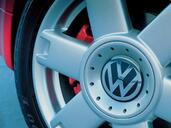 Volkswagen Lupo  photo 4 http://www.voiturepourlui.com/images/Volkswagen/Lupo/Exterieur/Volkswagen_Lupo_005.jpg