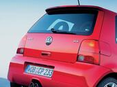 Volkswagen Lupo  photo 5 http://www.voiturepourlui.com/images/Volkswagen/Lupo/Exterieur/Volkswagen_Lupo_007.jpg