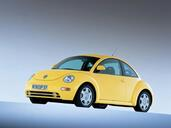 Volkswagen New Beetle  photo 2 http://www.voiturepourlui.com/images/Volkswagen/New-Beetle/Exterieur/Volkswagen_New_Beetle_002.jpg