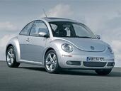 Volkswagen New Beetle  photo 4 http://www.voiturepourlui.com/images/Volkswagen/New-Beetle/Exterieur/Volkswagen_New_beetle001.jpg