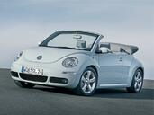 Volkswagen New Beetle  photo 5 http://www.voiturepourlui.com/images/Volkswagen/New-Beetle/Exterieur/Volkswagen_New_beetle002.jpg