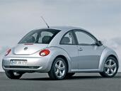 Volkswagen New Beetle  photo 6 http://www.voiturepourlui.com/images/Volkswagen/New-Beetle/Exterieur/Volkswagen_New_beetle003.jpg