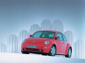 Volkswagen New Beetle  photo 14 http://www.voiturepourlui.com/images/Volkswagen/New-Beetle/Exterieur/Volkswagen_New_beetle014.jpg