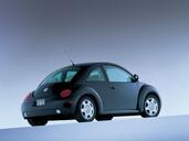 Volkswagen New Beetle  photo 16 http://www.voiturepourlui.com/images/Volkswagen/New-Beetle/Exterieur/Volkswagen_New_beetle019.jpg