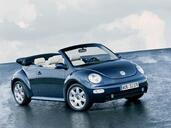 Volkswagen New Beetle  photo 17 http://www.voiturepourlui.com/images/Volkswagen/New-Beetle/Exterieur/Volkswagen_New_beetle022.jpg