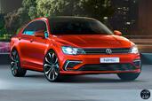 Volkswagen New Midsize Coupe Concept  photo 1 http://www.voiturepourlui.com/images/Volkswagen/New-Midsize-Coupe-Concept/Exterieur/Volkswagen_New_Midsize_Coupe_Concept_001.jpg