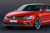 Volkswagen New Midsize Coupe Concept  photo 7 http://www.voiturepourlui.com/images/Volkswagen/New-Midsize-Coupe-Concept/Exterieur/Volkswagen_New_Midsize_Coupe_Concept_007_calandre.jpg
