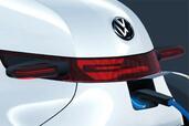 Volkswagen Nils Concept  photo 4 http://www.voiturepourlui.com/images/Volkswagen/Nils-Concept/Exterieur/Volkswagen_Nils_Concept_004.jpg