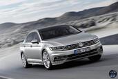 Volkswagen Passat 2015  photo 2 http://www.voiturepourlui.com/images/Volkswagen/Passat-2015/Exterieur/Volkswagen_Passat_2015_002.jpg