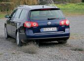 Volkswagen Passat  photo 4 http://www.voiturepourlui.com/images/Volkswagen/Passat/Exterieur/Volkswagen_Passat_004.jpg