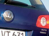 Volkswagen Passat  photo 5 http://www.voiturepourlui.com/images/Volkswagen/Passat/Exterieur/Volkswagen_Passat_005.jpg