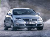Volkswagen Passat  photo 13 http://www.voiturepourlui.com/images/Volkswagen/Passat/Exterieur/Volkswagen_Passat_013.jpg