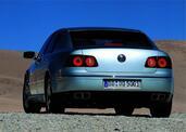 Volkswagen Phaeton  photo 7 http://www.voiturepourlui.com/images/Volkswagen/Phaeton/Exterieur/Volkswagen_Phaeton_007.jpg