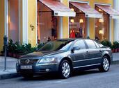 Volkswagen Phaeton  photo 19 http://www.voiturepourlui.com/images/Volkswagen/Phaeton/Exterieur/Volkswagen_Phaeton_036.jpg
