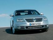 Volkswagen Phaeton  photo 40 http://www.voiturepourlui.com/images/Volkswagen/Phaeton/Exterieur/Volkswagen_Phaeton_060.jpg