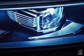 Volkswagen Phideon 2017  photo 5 http://www.voiturepourlui.com/images/Volkswagen/Phideon-2017/Exterieur/Volkswagen_Phideon_2017_005_gris_feux_phares.jpg