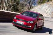 Volkswagen Polo 2014  photo 6 http://www.voiturepourlui.com/images/Volkswagen/Polo-2014/Exterieur/Volkswagen_Polo_2014_006_face_avant.jpg