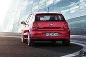 Volkswagen Polo 2014  photo 13 http://www.voiturepourlui.com/images/Volkswagen/Polo-2014/Exterieur/Volkswagen_Polo_2014_014_bleu.jpg